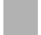 Mamparas Mono panel  – MODELO M-500