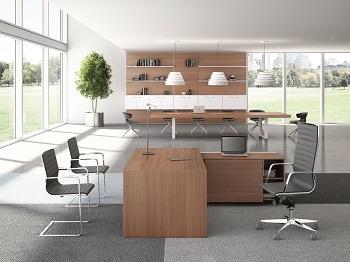 01-Home-Mobiliario-de-oficina-